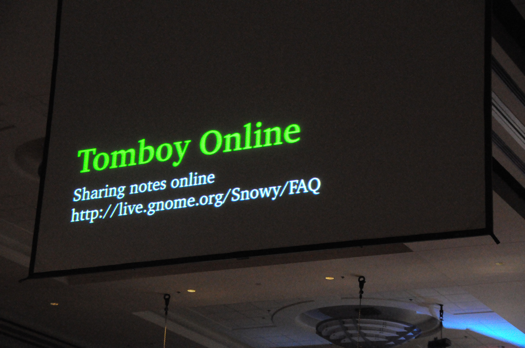 Meet Tomboys Online
