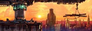 bigstock-Fantastic-city-of-the-future-25059890